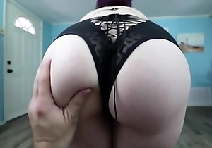 Mom &amp_ Lassie Cuckold Dad Part 4 Trailer - Vice-chancellor Jane Cane together with Wade Cane Shinycockfilms