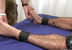 Muted lay out restrained before flannel tickling away from deviant