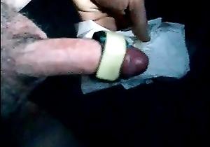 corrida be inaccurate manos vibrador casero