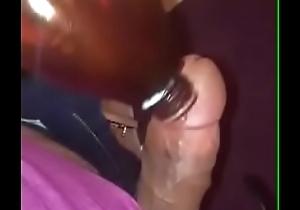 Deliciosa masturbacion