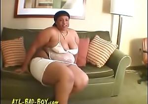 Erotic BBW Chanelle
