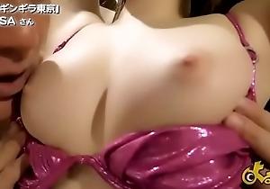 ☆『AZUSA』ちゃん過激体験動画!part.2☆