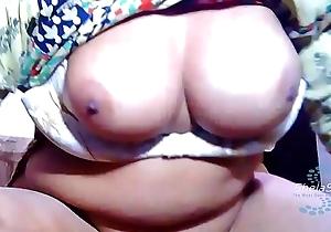 shelastar.com - bigboobs shelastar camsex