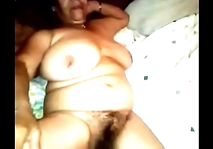 Coroa brasileira Granny Pussy