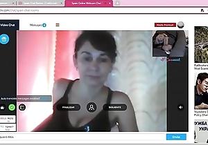 web webcam 1