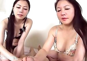 女熱大陸 File.047  2