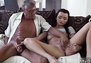 College brunette big tits What would you perturb - computer or your