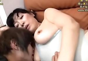 Japanese Nourisher WTF - LinkFull: http://q.gs/EQT8K