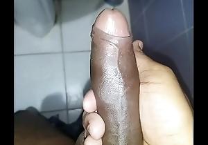 mota lamba lund.. chudai k lie contact elbow &quot_alok.shrm76@gmail.com