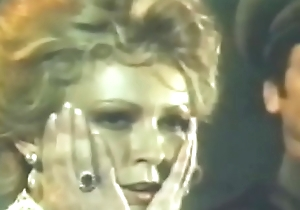 raspustin 1984