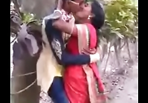 romance forth jungle