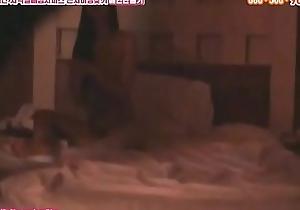한국아마추어비디오18-식스밤닷컴