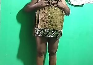 desi  indian tamil telugu kannada malayalam hindi frying vanitha resembling big boobs and shaved pussy  press changeless boobs press gnaw rubbing pussy masturbation using Busty amateur rides her big bushwa making love doll toys