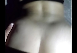 Fucking Xvideos wife Mommy-Sexy while skimp films