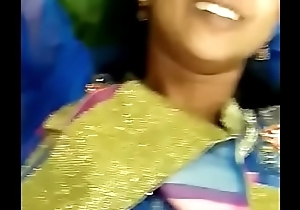 Puja ex-girlfriends tutor inclusive outdoor fuking