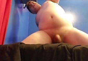 Chubby gay chubby ass talking brute flannel immutable and ballpark