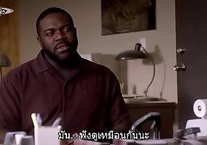 GhostedSS01EP10