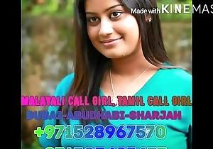 malayali call girls 0528967570