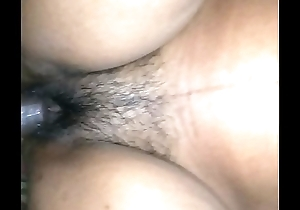 Fucking my wife (aiden &amp_ sharu
