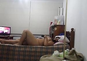 Rica venezolana de perra sarahy lemos