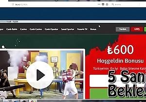 DEV T&Uuml_RK ARŞİVİ link a&ccedil_ıklamada