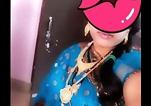 Desi bhabi come up