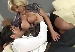 Burly tits australian pawg milf