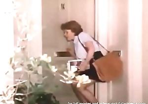 Purely nimble (1982) active porn movie-fullxcinema.com