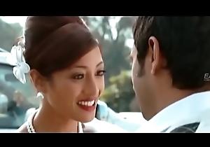 Paoli Dam hot sex video