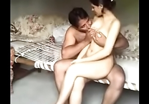 Indian Honeymoon Sly Sex