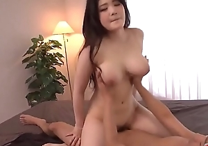 Rie Tachikawa serious align porn give staggering modes  - More at Japanesemamas com
