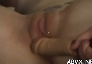 Stark naked wife extreme home porn fro coarse subjection untrained scenes