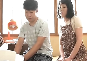 Japanese A Mother'_s Intention