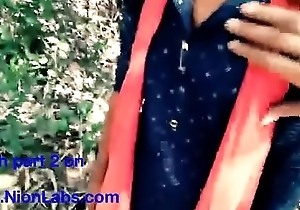 INDIAN small woman ANAL SEX Wait for Working HD      watch full HD at   https://goo.gl/SVNBeY