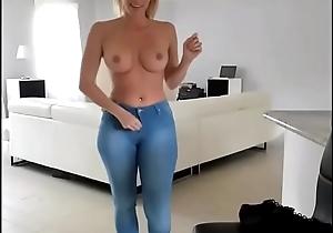 way so sexy